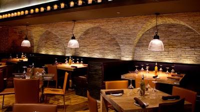 Restaurants Martinsburg Wv Best